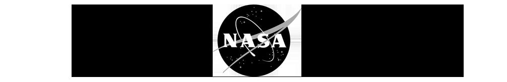 NASA, HWA & Inksplat
